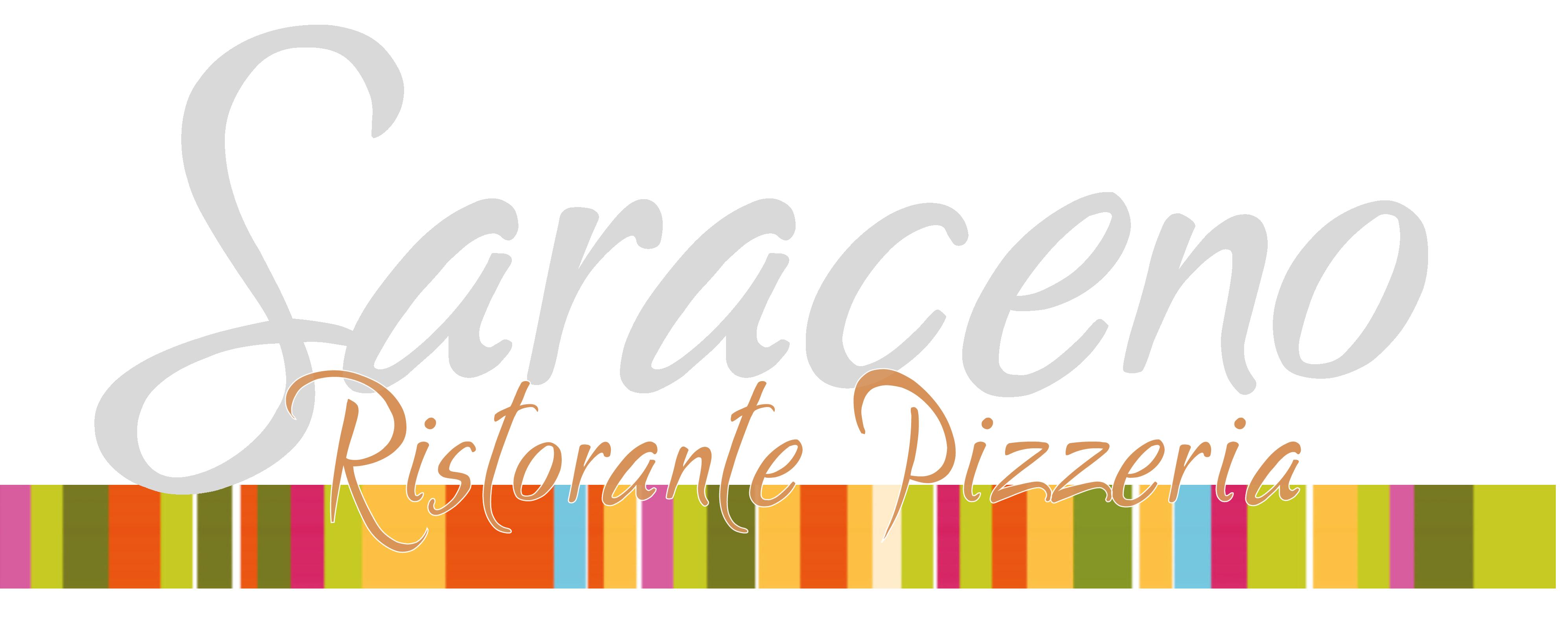 Saraceno Logo